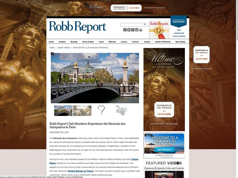 Site Wrap Example