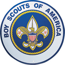 Boy_Scouts_of_America1.jpg