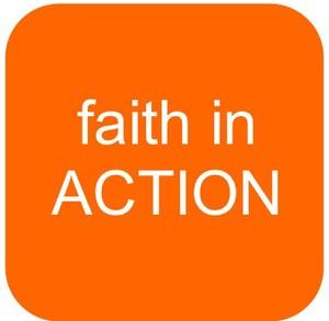 faithinaactionlogo.jpg