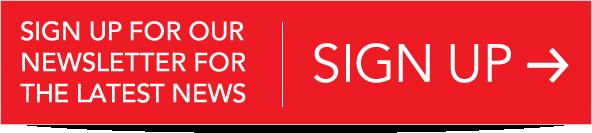newsletter-sign-up-transparent-background.png
