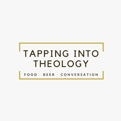 tapping into theology (1).jpg