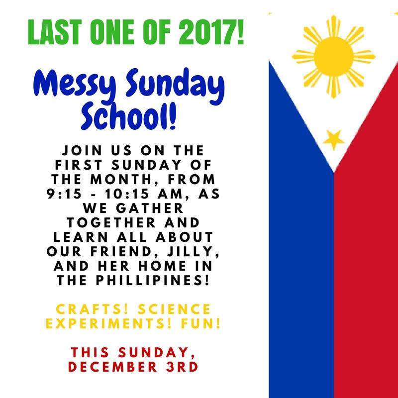 Messy Church Sunday School!.jpg