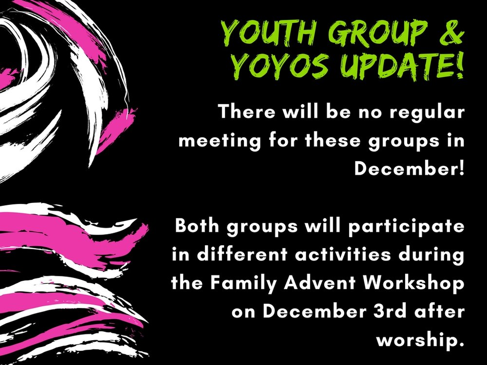 youth group & yoyos update!.jpg