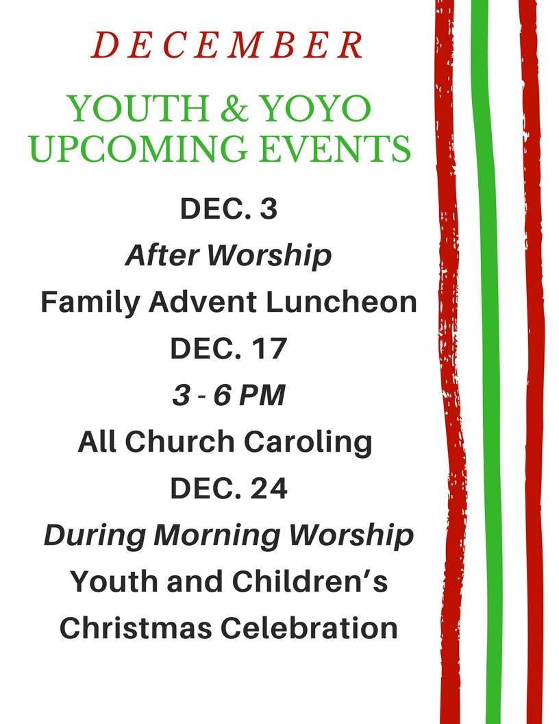 youth & yoyo calendar of events.jpg