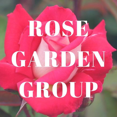 rose garden group.jpg