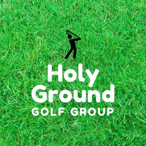 Holy Ground.jpg