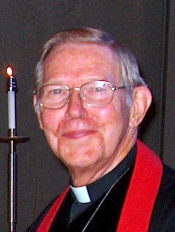 2004_Rev_Dr_Donald_P_Flick.jpg