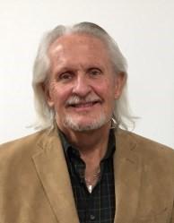 Rev. Gerry Hanberry