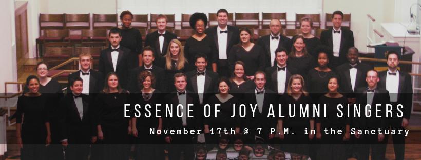 essence of joy alumni singers.png