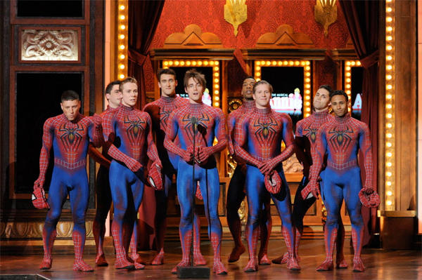 Spiderman Musical.jpg