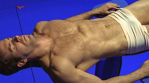 Ryan Reynolds 4.jpg