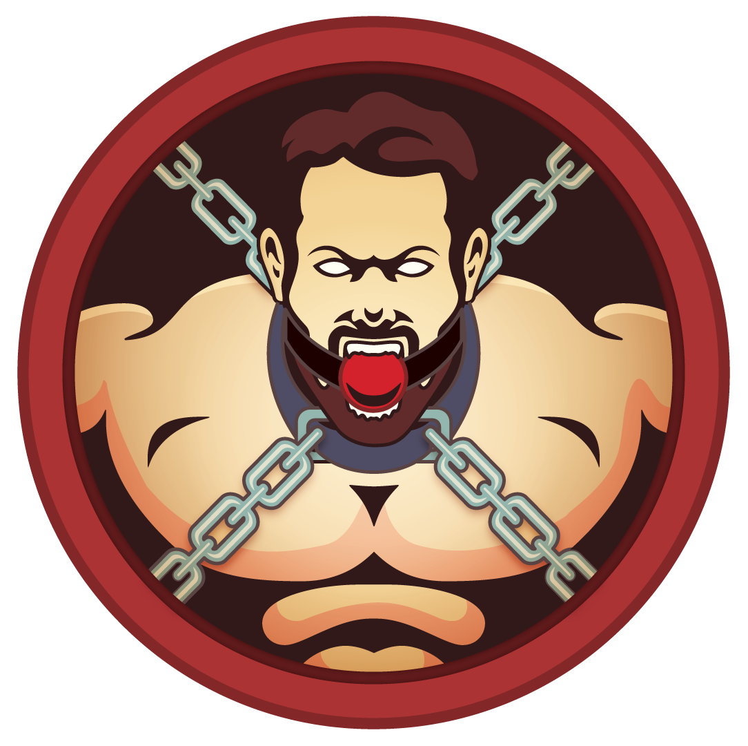 How To Kill A Superhero