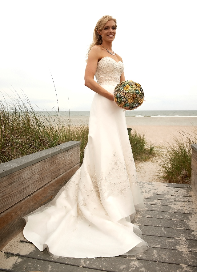 Brooch-Bouquet-5.jpg