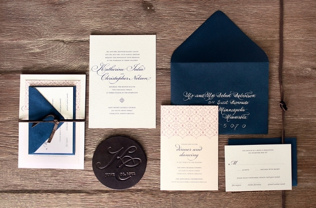 Navy-Invitation-Suite.jpg