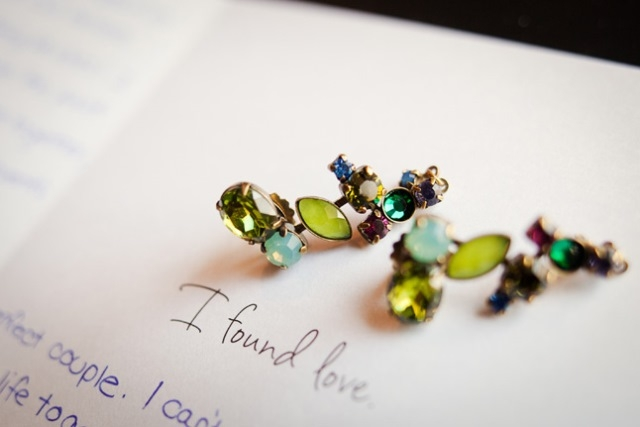 vintage-jewel-tone-wedding-earrings.jpg