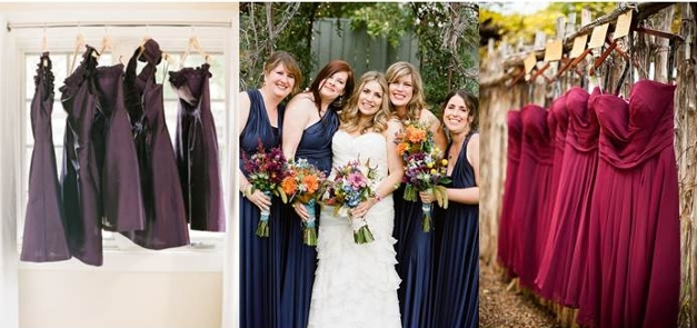 Bridesmaid-Dresses.jpg