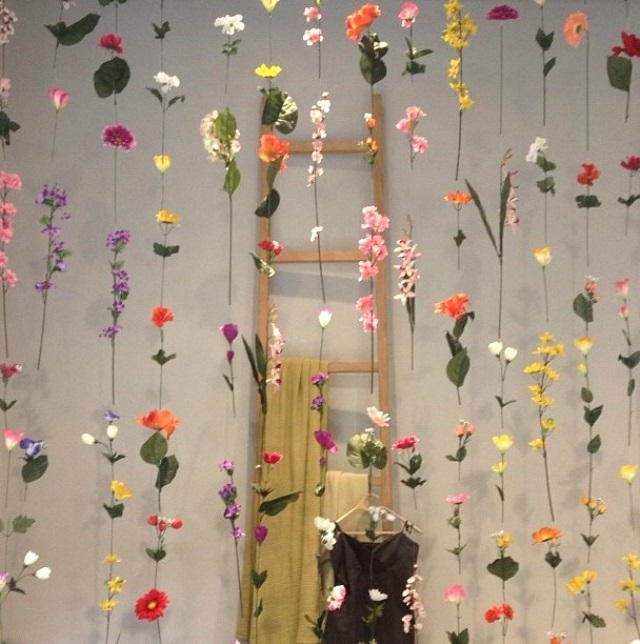 Floral-Backdrop.jpg