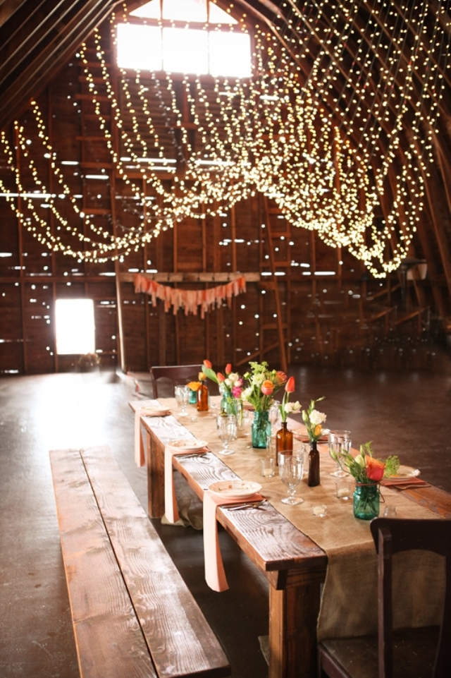 Barn-lights.jpg