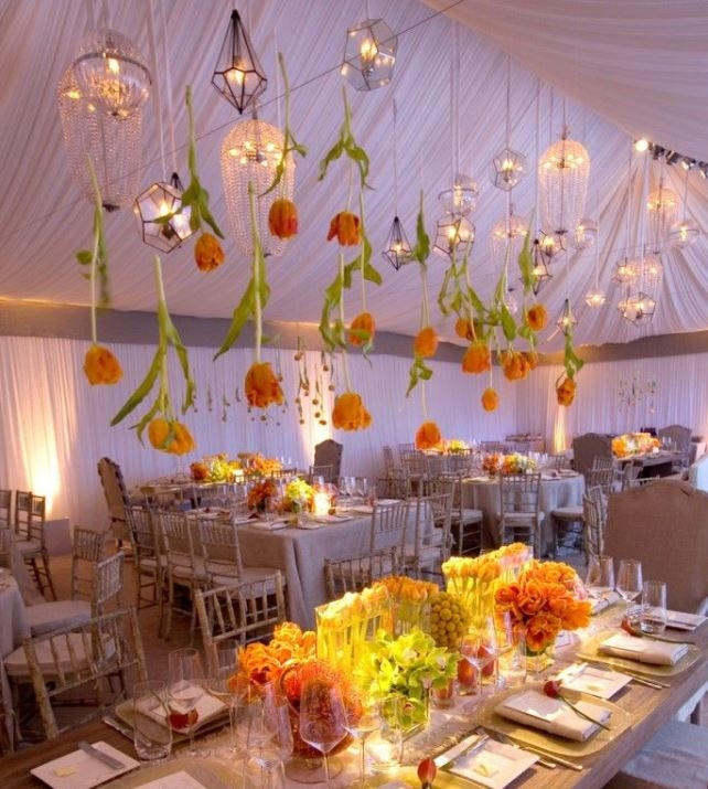 Hanging-flowers-and-mini-chandeliers.jpg