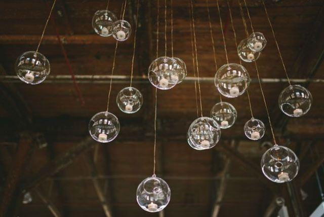 Glass-Globes.jpg