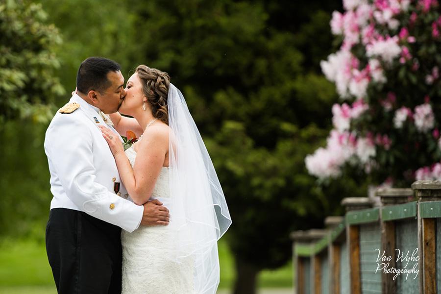 MM Wedding-473-VanWyhe-small.jpg