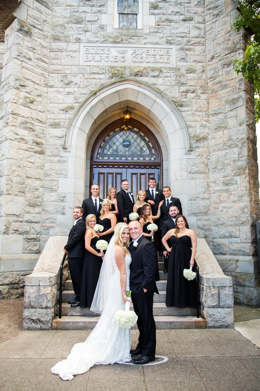 BridalParty-154.jpg