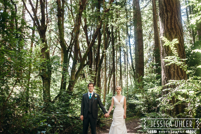 by Jessica Uhler Photography