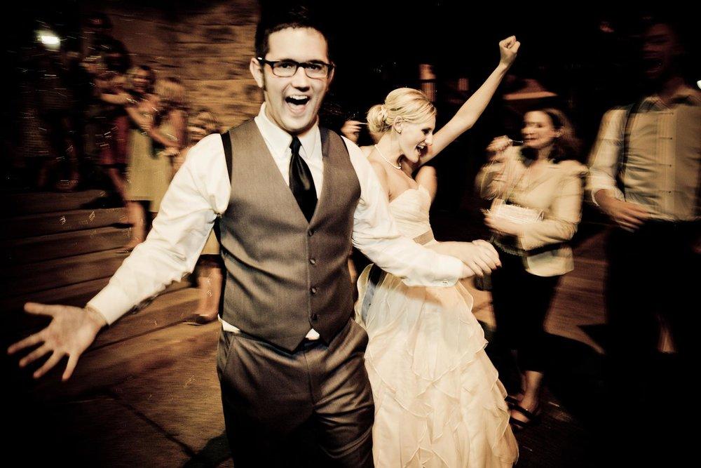 WeddingCelebrationEventson6th