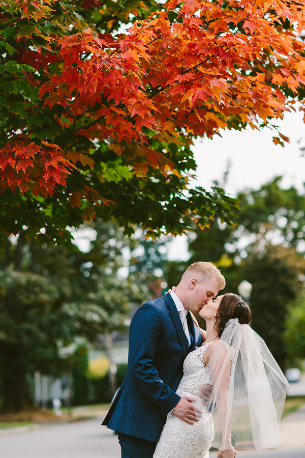 Autumn wedding tacoma wedding venue.jpg