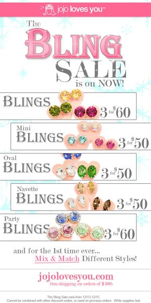 Bling-Sale-Starts-Today-JoJo.jpg