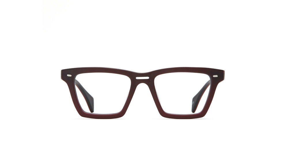 Murray 09 Matte Maroon Front Rx.jpg