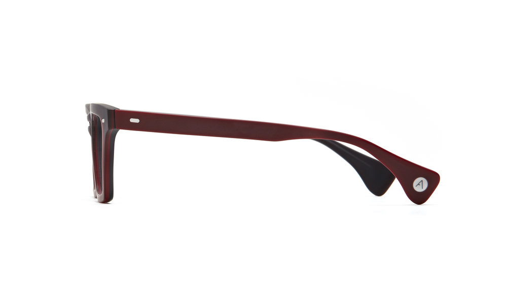 Murray 09 Matte Maroon Profile Rx.jpg
