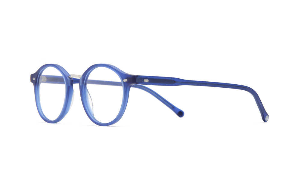 Mott 06 Matte Blue AngleRx.jpg