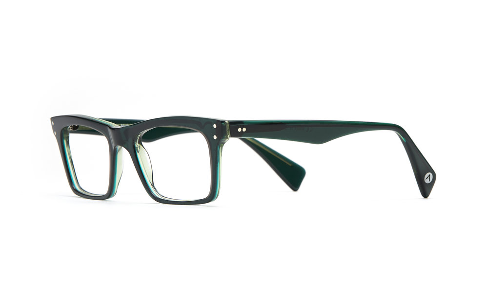 Somer 16 Emerald Angle Rx.jpg