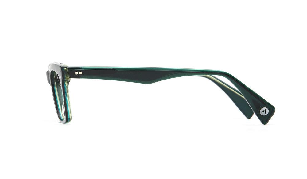 Somer 16 Emerald Profile Rx.jpg