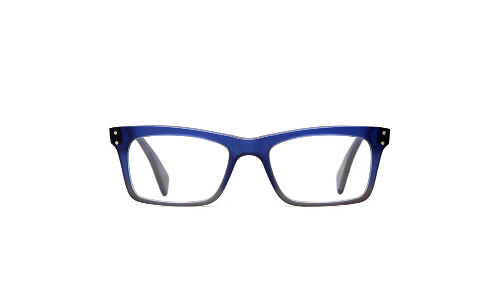 Somer 08 Blue FrontRx.jpg