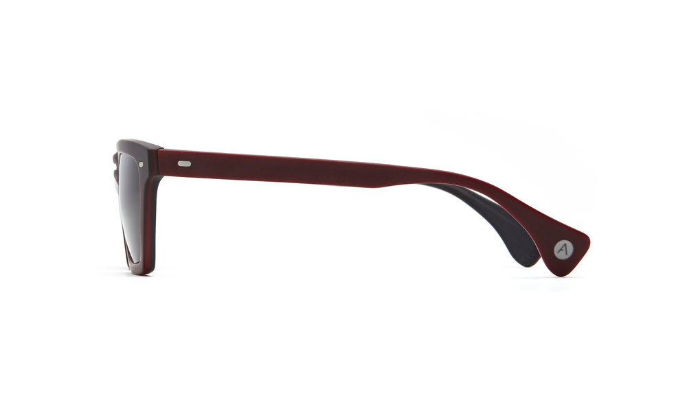 Murray 09 Matte Maroon Sun Profile .jpg