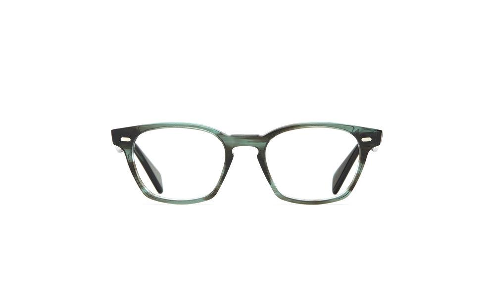 Emerald (Col. 16)