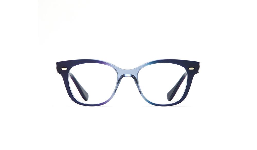 Blue Gradient (Col. 10)