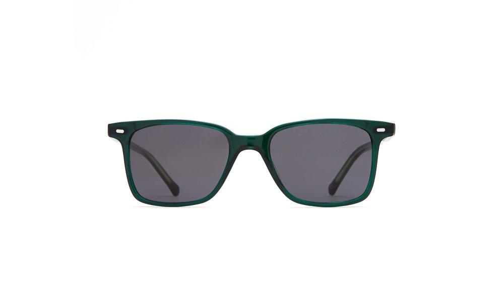 Emerald (Col. 06)