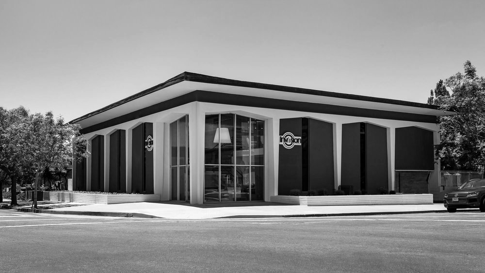 Industry Spotlight: Invision San Diego