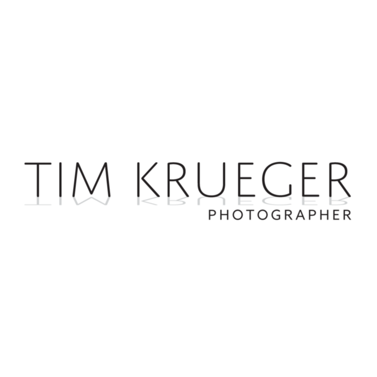 Tim Krueger Photographer