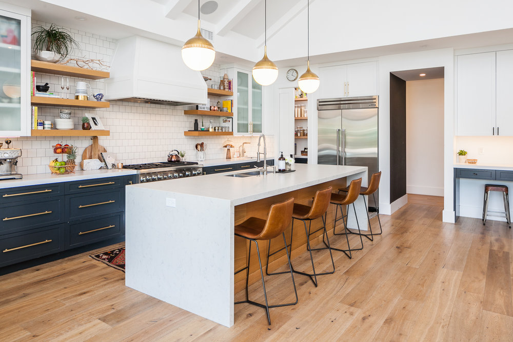 Tim krueger photographer for Kitchen ideas real estate