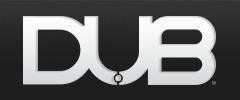 DUBMagazine_weblogo.png
