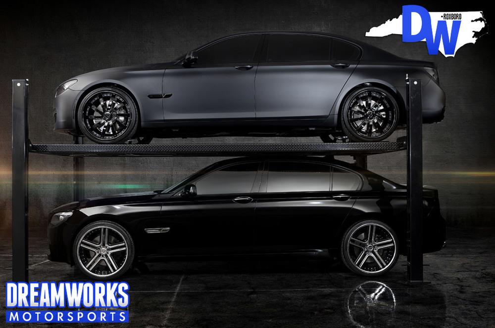 BMW_Vellano_2.jpg