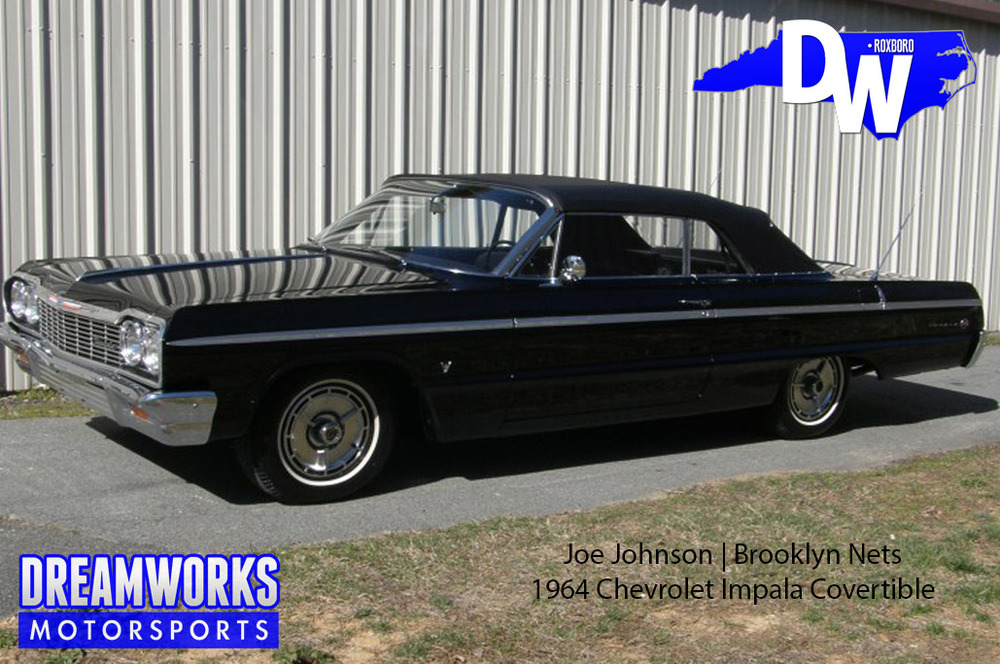 joe-johnson-impala.jpg