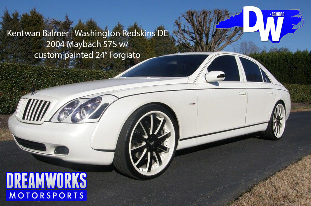 kentwan-balmer-maybach.jpg