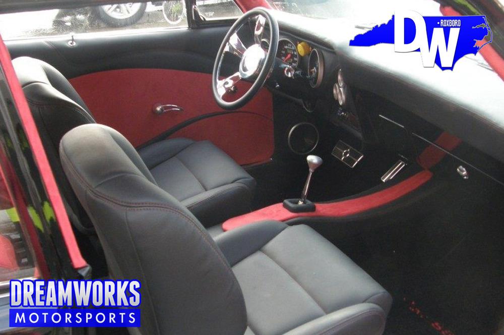 1969-Chevy-Nova.jpg