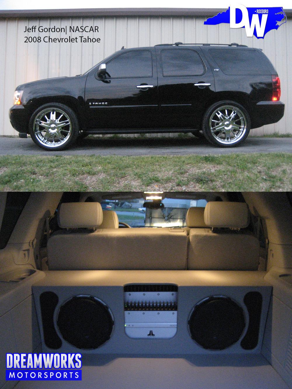 Gerald-Wallace's-2008-BMW-750Li-with-22-Staggered-Asanti-145.jpg