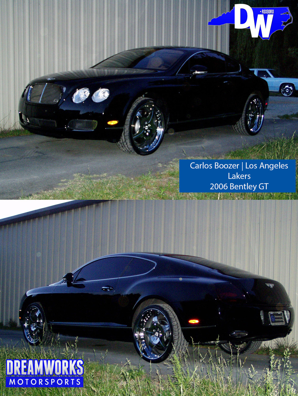Carlos-boozer-bentley.jpg